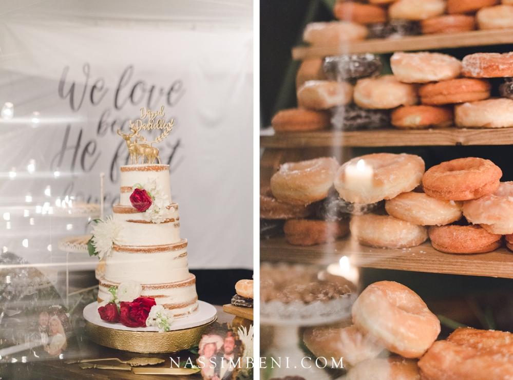 bellewood-plantation-wedding-decor-vero-beach-wedding-photographer-nassimbeni-photo-and-films38