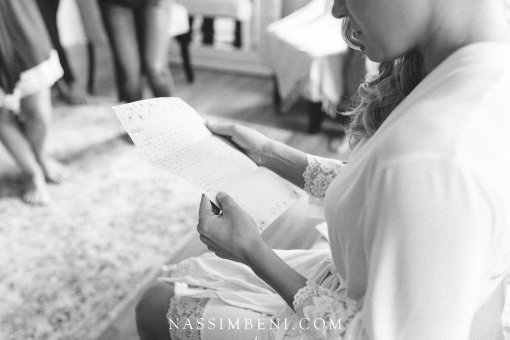 nassimbeni photo & films - bellewood plantation wedding vero beach