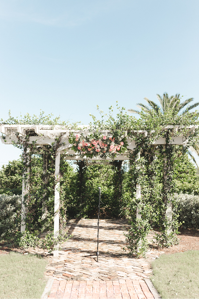 bellewood-plantation-wedding-vero-beach-wedding-venue-nassimbeni-photo-and-films-12