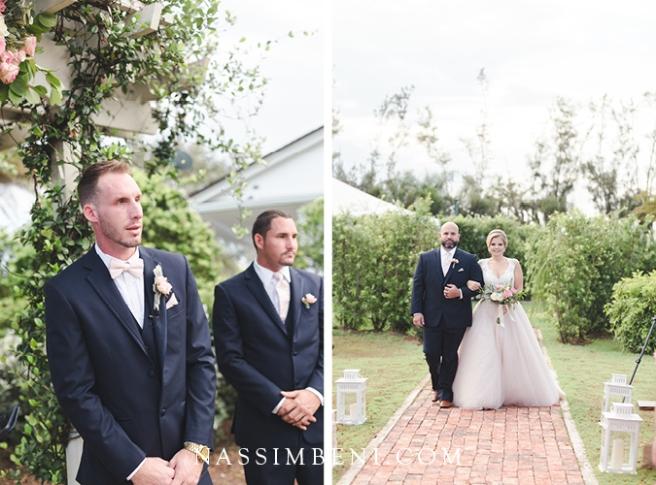 bellewood-plantation-wedding-vero-beach-wedding-venue-nassimbeni-photo-and-films-19