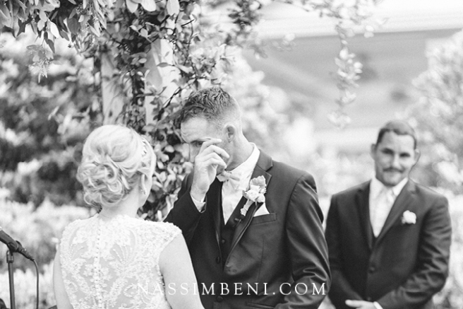 bellewood-plantation-wedding-vero-beach-wedding-venue-nassimbeni-photo-and-films-21