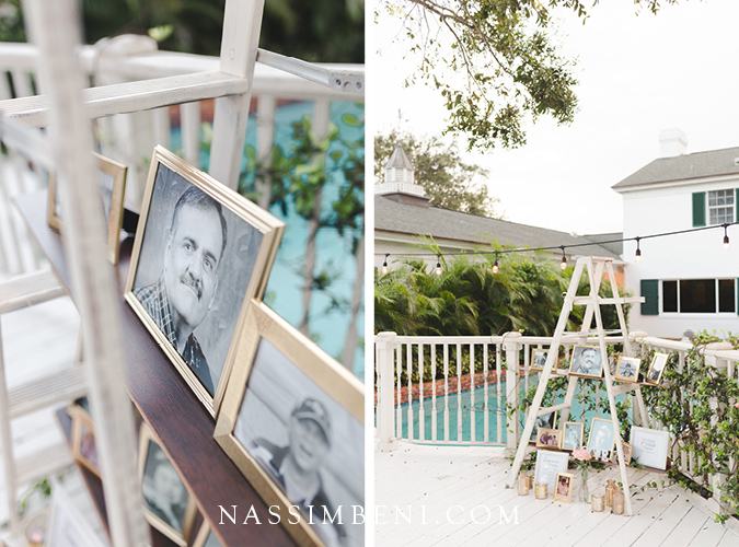 bellewood-plantation-wedding-vero-beach-wedding-venue-nassimbeni-photo-and-films-22