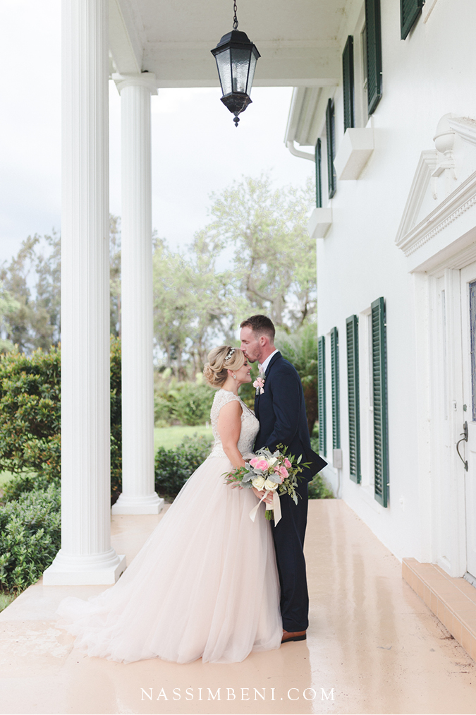 bellewood plantation wedding