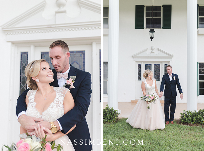 bellewood-plantation-wedding-vero-beach-wedding-venue-nassimbeni-photo-and-films-25
