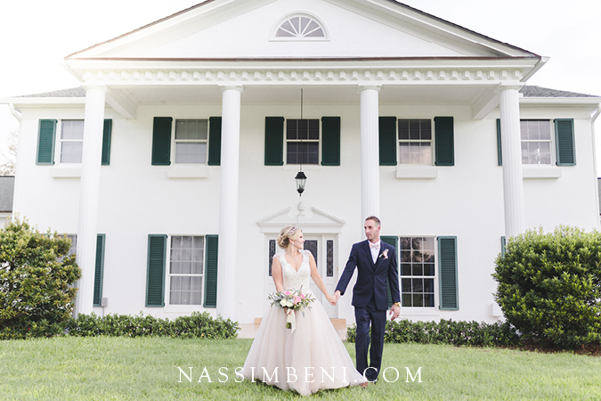 bellewood-plantation-wedding-vero-beach-wedding-venue-nassimbeni-photo-and-films-26
