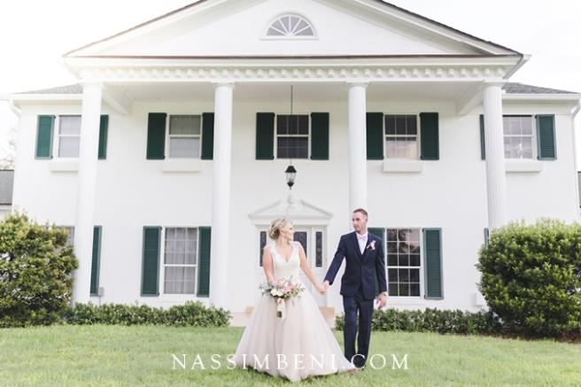 bellewood-plantation-wedding-vero-beach-wedding-venue-nassimbeni-photo-and-films-26