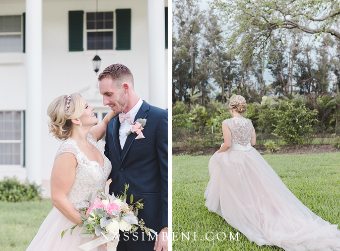 bellewood-plantation-wedding-vero-beach-wedding-venue-nassimbeni-photo-and-films-27