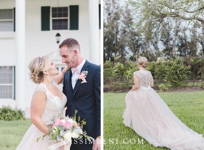 bellewood-plantation-wedding-vero-beach-wedding-venue-nassimbeni-photo-and-films-27
