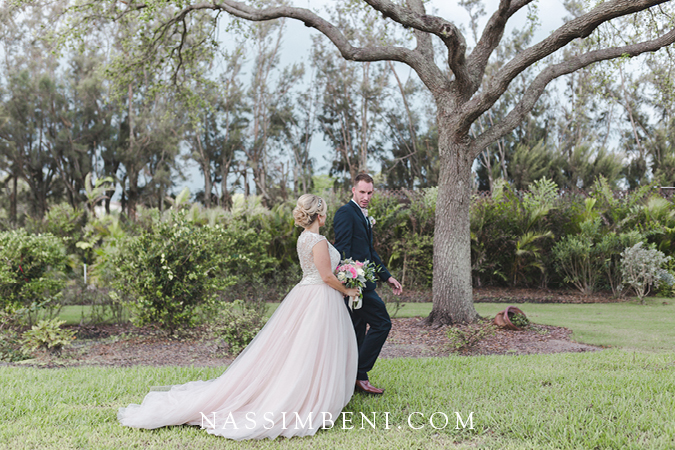 bellewood-plantation-wedding-vero-beach-wedding-venue-nassimbeni-photo-and-films-28