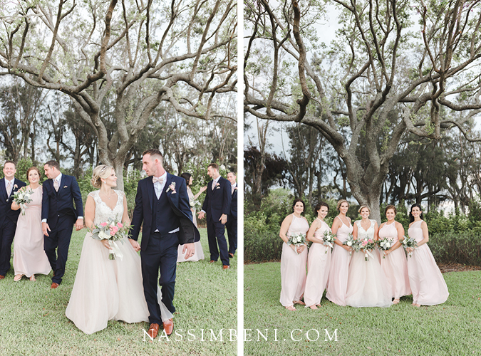 bellewood-plantation-wedding-vero-beach-wedding-venue-nassimbeni-photo-and-films-29