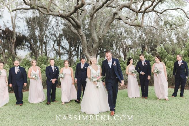 bellewood-plantation-wedding-vero-beach-wedding-venue-nassimbeni-photo-and-films-30