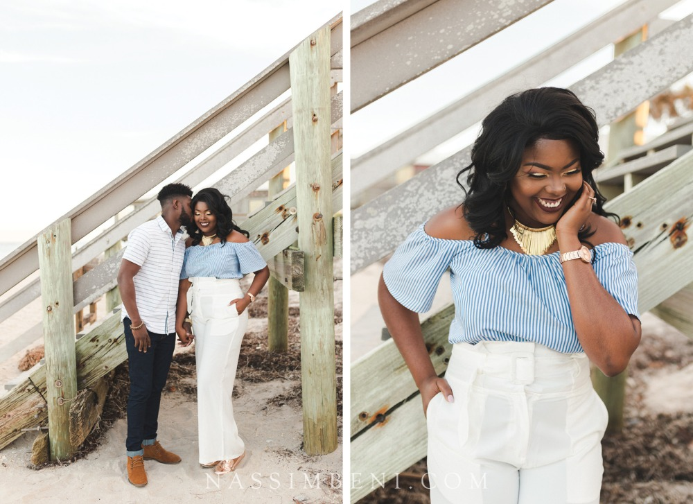 Vero-beach-art-center-engagement-photos-nassimbeni-photo-and-films-11