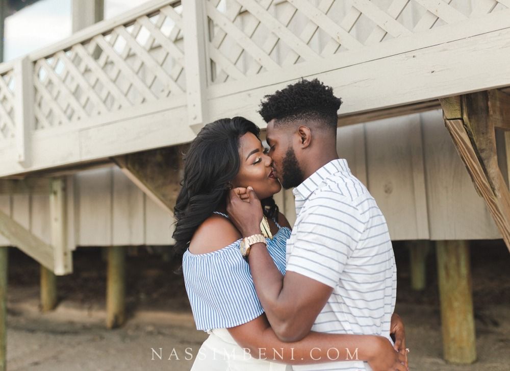Vero-beach-art-center-engagement-photos-nassimbeni-photo-and-films-12