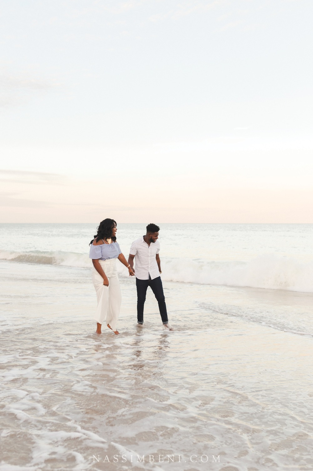 Vero-beach-art-center-engagement-photos-nassimbeni-photo-and-films-13