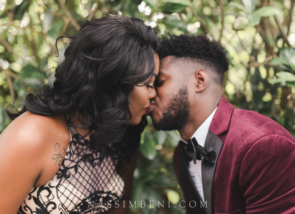 Vero-beach-art-center-engagement-photos-nassimbeni-photo-and-films-2
