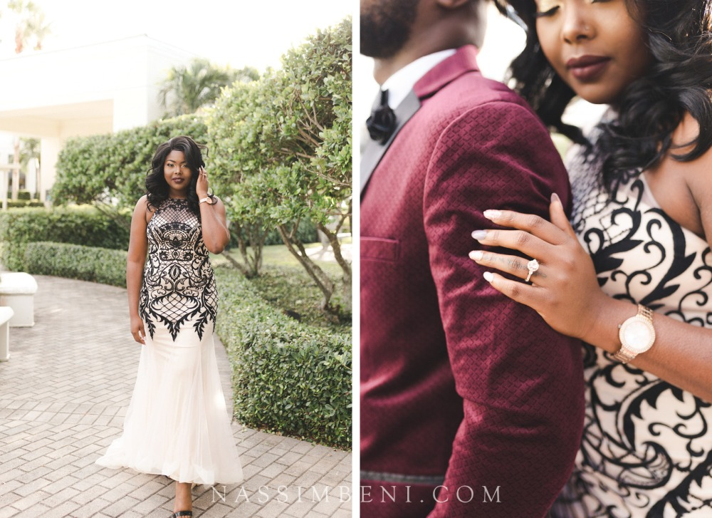 Vero-beach-art-center-engagement-photos-nassimbeni-photo-and-films-5