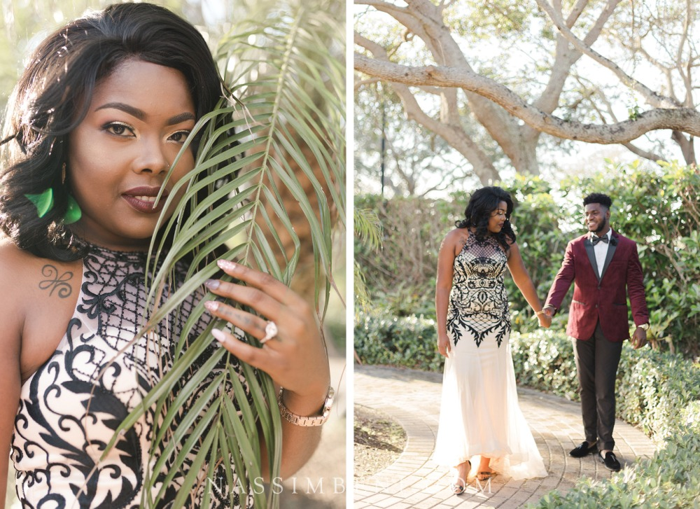 Vero-beach-art-center-engagement-photos-nassimbeni-photo-and-films-8