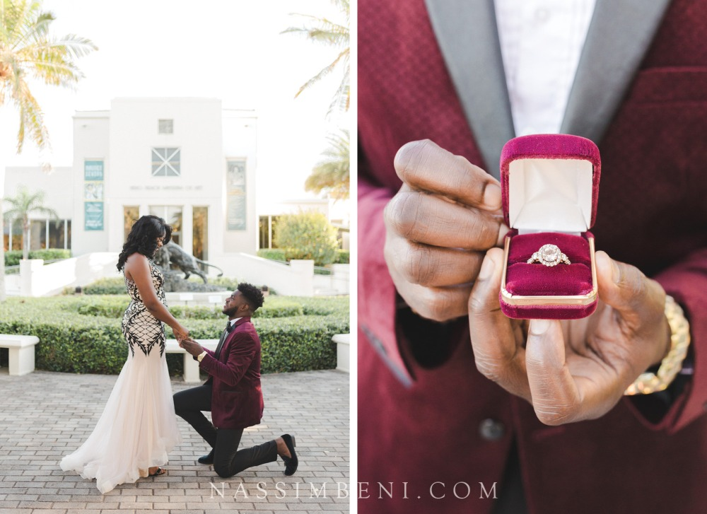 Vero-beach-art-center-engagement-photos-nassimbeni-photo-and-films-9