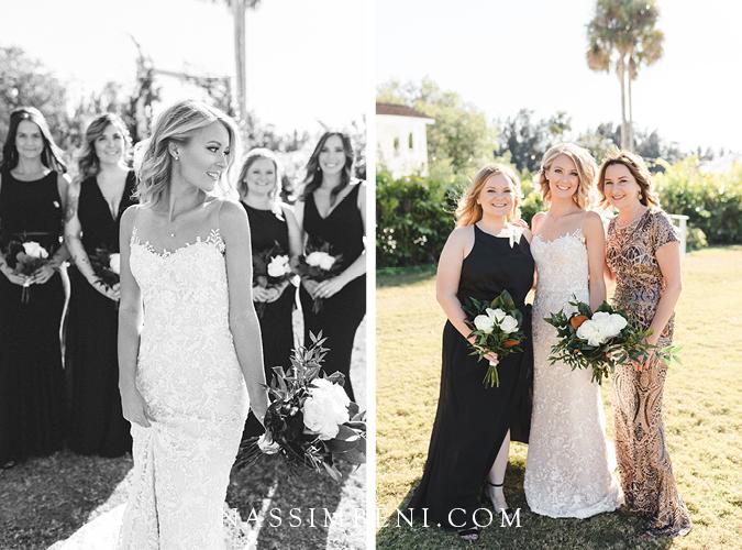 the-lake-house-wedding-fort-pierce-florida-nassimbeni-photo-and-films-15