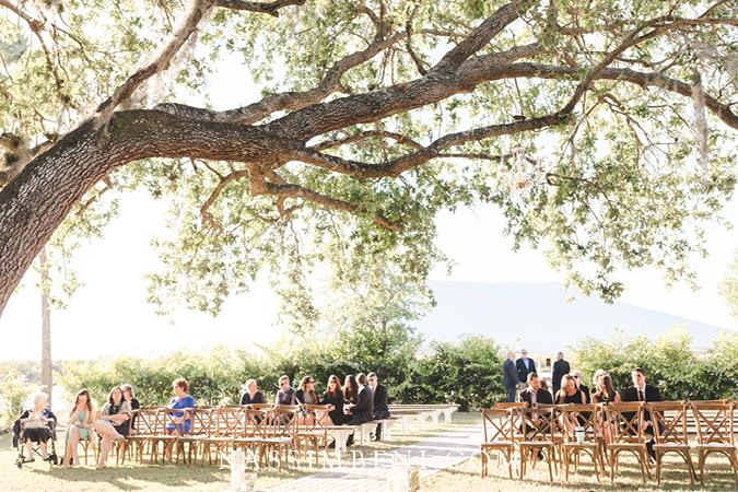 the-lake-house-wedding-fort-pierce-florida-nassimbeni-photo-and-films-22