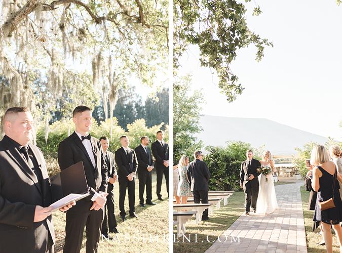 the-lake-house-wedding-fort-pierce-florida-nassimbeni-photo-and-films-23