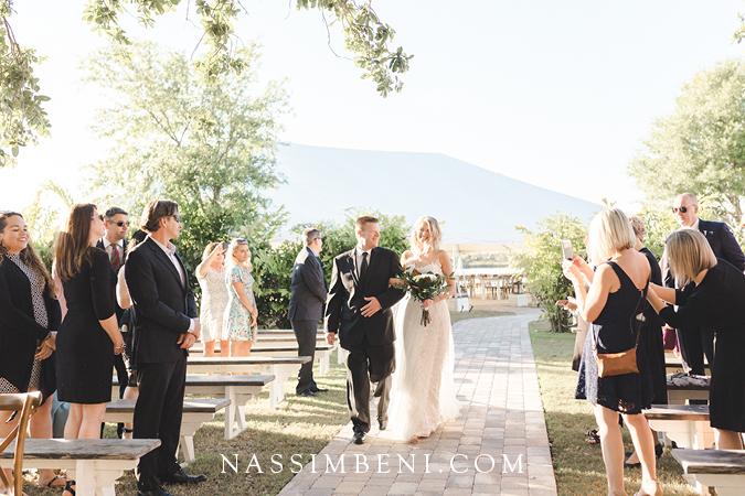 the-lake-house-wedding-fort-pierce-florida-nassimbeni-photo-and-films-24