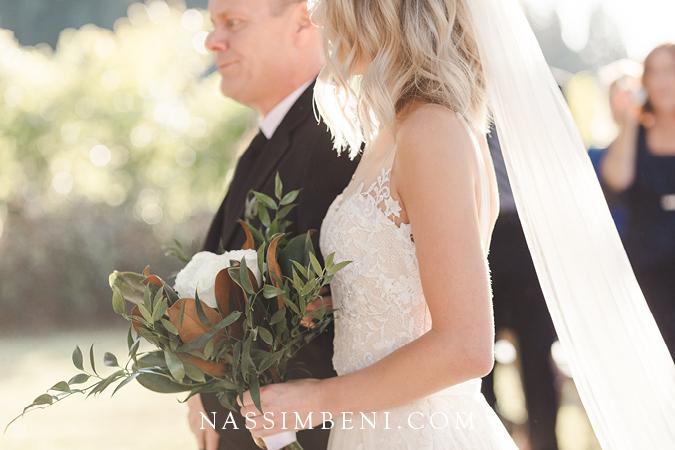 the-lake-house-wedding-fort-pierce-florida-nassimbeni-photo-and-films-25