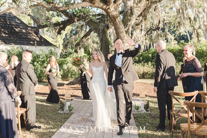the-lake-house-wedding-fort-pierce-florida-nassimbeni-photo-and-films-27