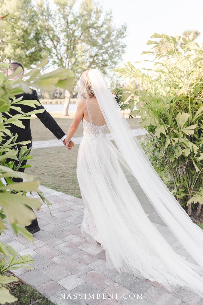 the-lake-house-wedding-fort-pierce-florida-nassimbeni-photo-and-films-28
