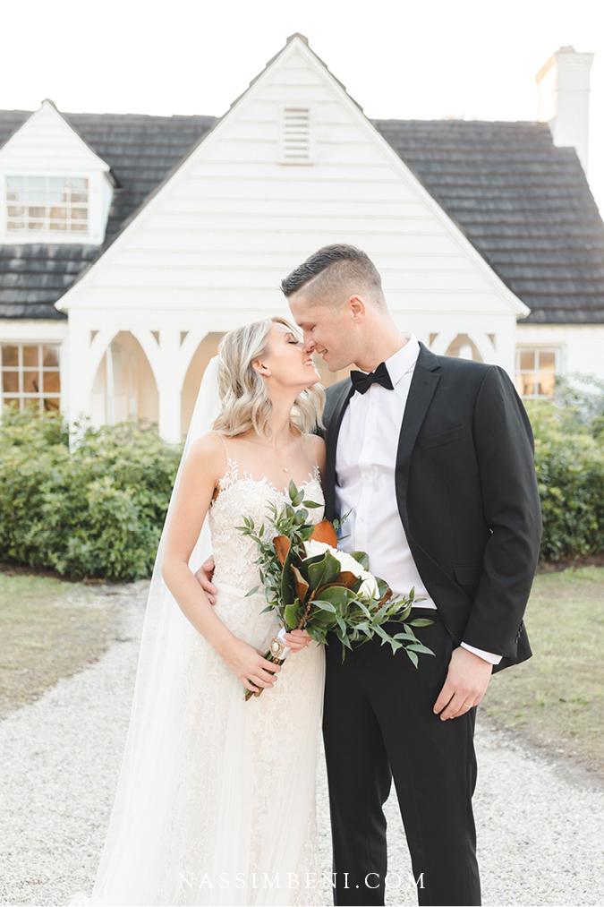 the-lake-house-wedding-fort-pierce-florida-nassimbeni-photo-and-films-30