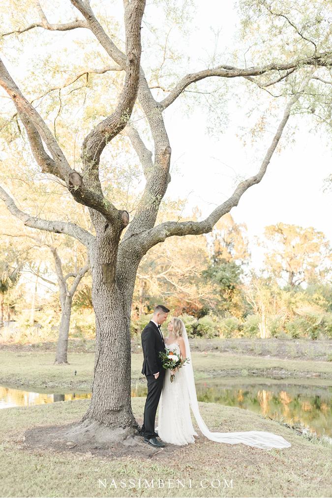 the-lake-house-wedding-fort-pierce-florida-nassimbeni-photo-and-films-36
