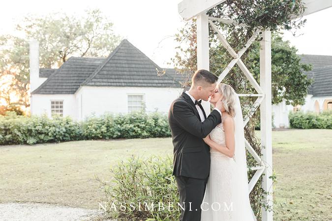 the-lake-house-wedding-fort-pierce-florida-nassimbeni-photo-and-films-37