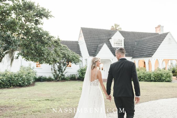 the-lake-house-wedding-fort-pierce-florida-nassimbeni-photo-and-films-40