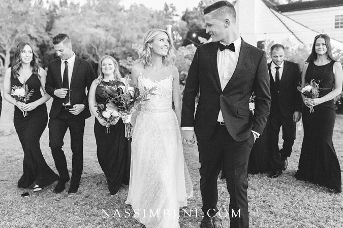 the-lake-house-wedding-fort-pierce-florida-nassimbeni-photo-and-films-41