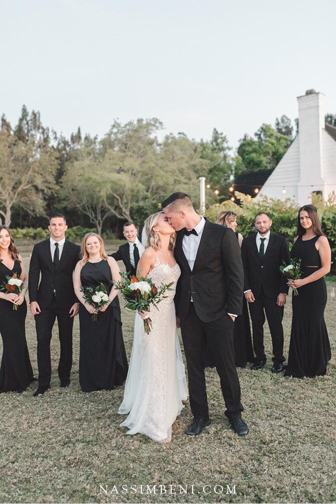 the-lake-house-wedding-fort-pierce-florida-nassimbeni-photo-and-films-42