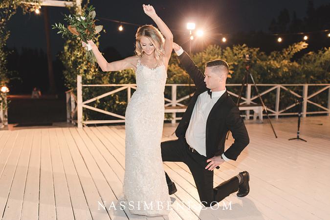 the-lake-house-wedding-fort-pierce-florida-nassimbeni-photo-and-films-43