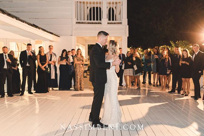 the-lake-house-wedding-fort-pierce-florida-nassimbeni-photo-and-films-44