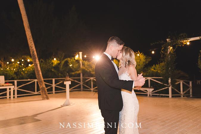 the-lake-house-wedding-fort-pierce-florida-nassimbeni-photo-and-films-50
