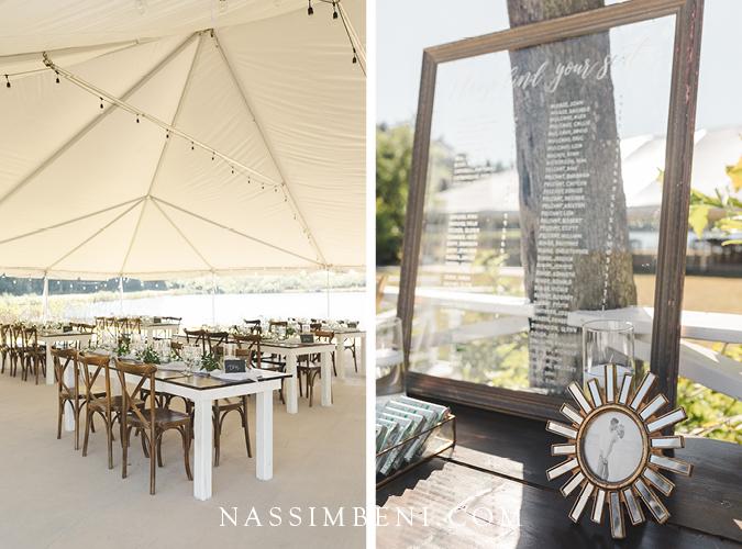 the-lake-house-wedding-fort-pierce-florida-nassimbeni-photo-and-films-9