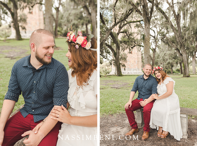 bok-tower-engagement-photos-nassimbeni-photo-and-films-10