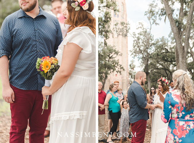bok-tower-engagement-photos-nassimbeni-photo-and-films-11