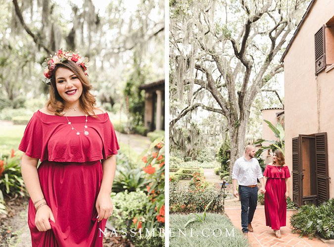 bok-tower-engagement-photos-nassimbeni-photo-and-films-6
