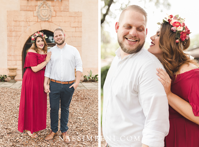 bok-tower-engagement-photos-nassimbeni-photo-and-films-7