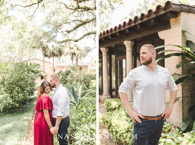 bok-tower-engagement-photos-nassimbeni-photo-and-films-
