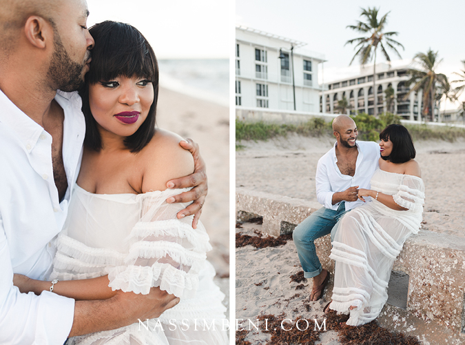 Societ-of-four-arts-engagement-session-palm-beach-nassimbeni-photo-and-films-10