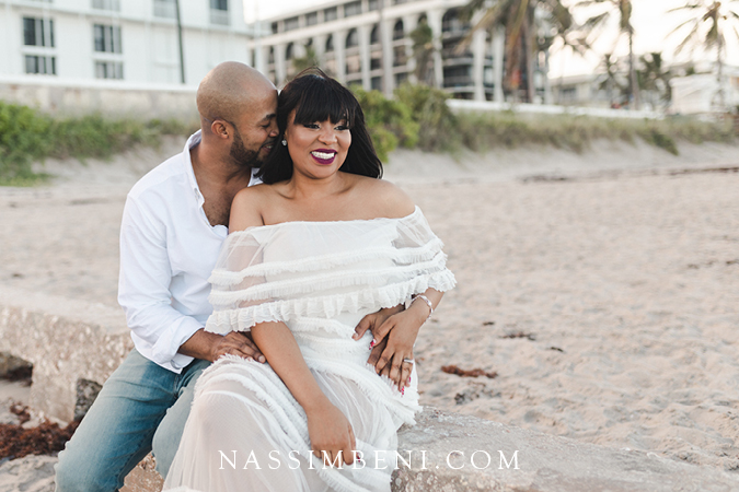 Societ-of-four-arts-engagement-session-palm-beach-nassimbeni-photo-and-films-11