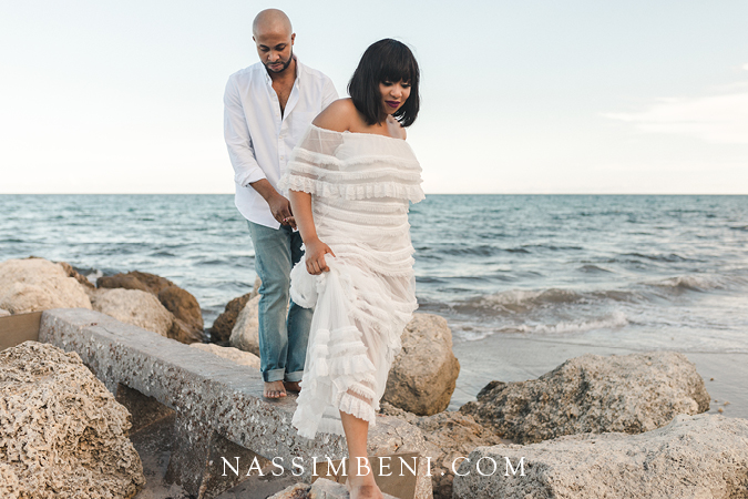 Societ-of-four-arts-engagement-session-palm-beach-nassimbeni-photo-and-films-12