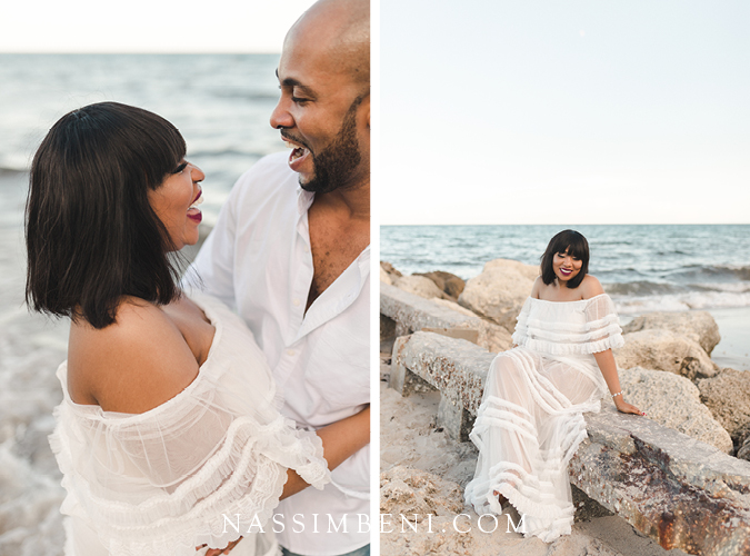 Societ-of-four-arts-engagement-session-palm-beach-nassimbeni-photo-and-films-14