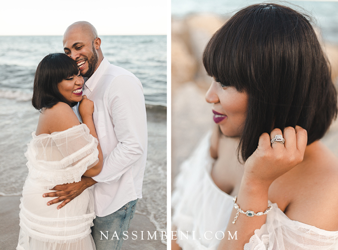 Societ-of-four-arts-engagement-session-palm-beach-nassimbeni-photo-and-films-16