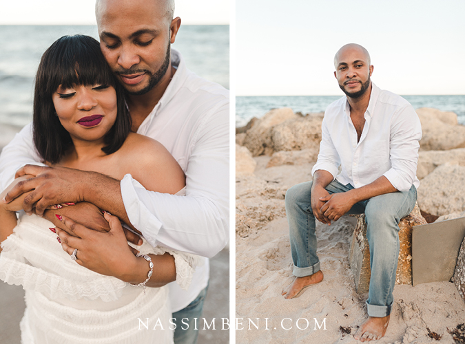 Societ-of-four-arts-engagement-session-palm-beach-nassimbeni-photo-and-films-18